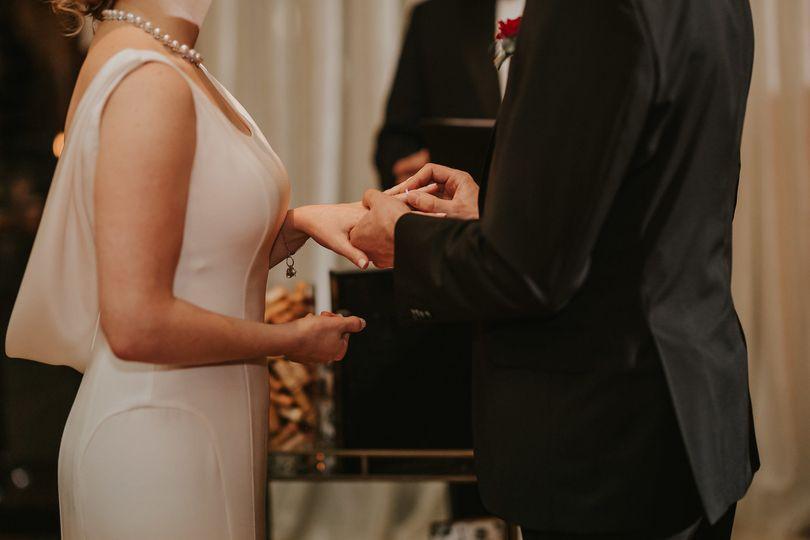 70ce141bb284fd70 1533245197 ec9a80924cb33cb0 1533245193256 2 wedding venue