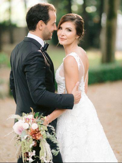 Wedding Villa Cordevigo Italy
