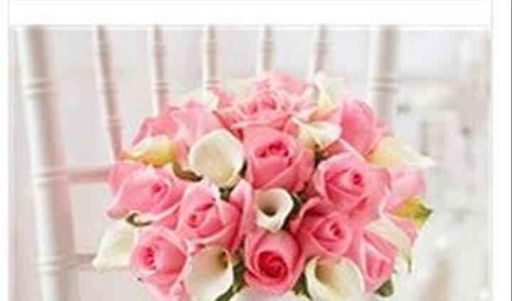 Martin's Flowers on Center