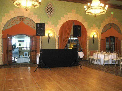 Tmx 1282708995672 HHmainBIG Elizabethtown, PA wedding dj