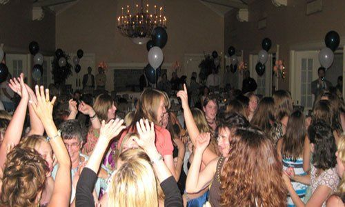 Tmx 1282708997203 Dancing Elizabethtown, PA wedding dj