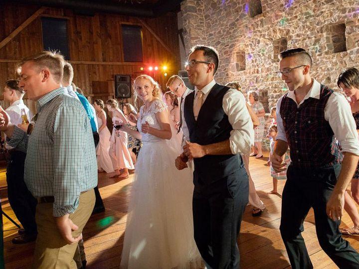 Tmx 1533082574 294ef8a7b697d61a 1533082573 Cef7d7a61e0afa9c 1533082573241 3 Lancaster County P Elizabethtown, PA wedding dj