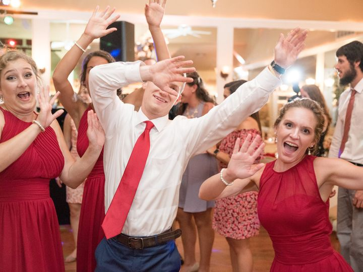 Tmx Gallery1510 51 3878 V1 Elizabethtown, PA wedding dj