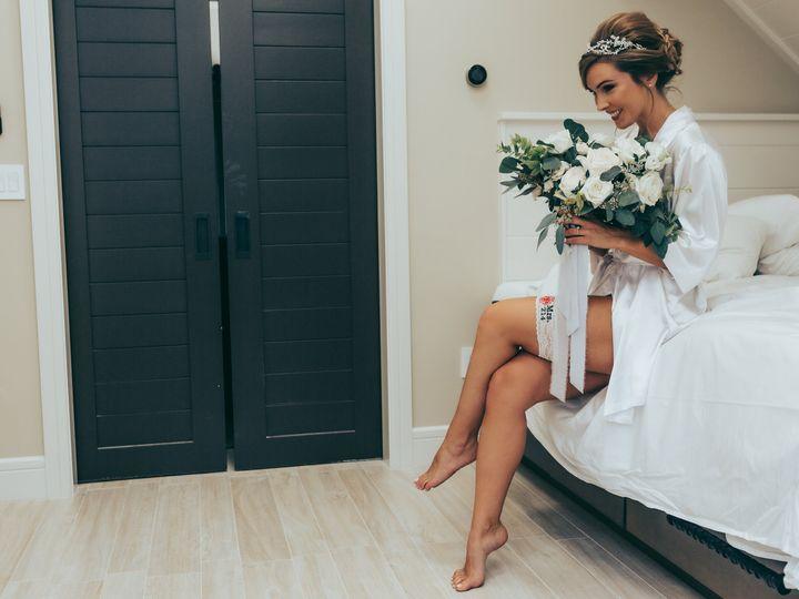 Tmx 0q7a0354 51 913878 160261216297901 Naples, FL wedding beauty