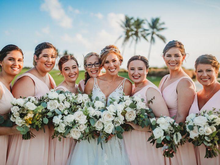 Tmx 0q7a0755 51 913878 160261217066231 Naples, FL wedding beauty
