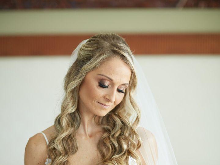 Tmx 114 51 913878 160261393618655 Naples, FL wedding beauty