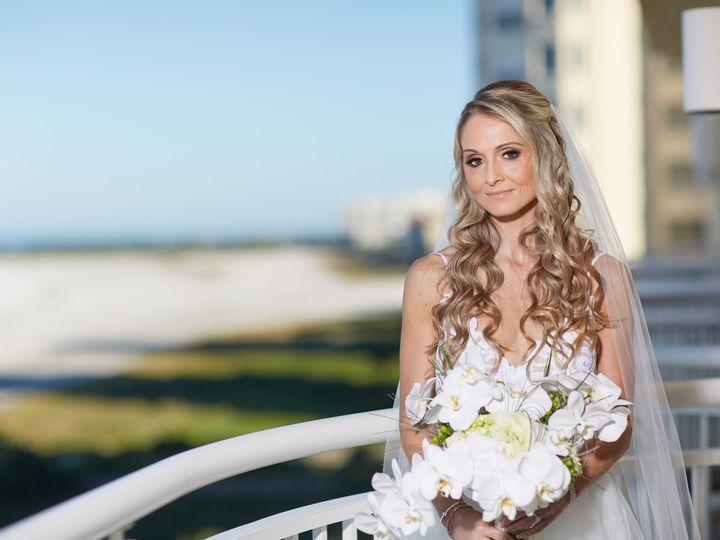 Tmx 133 51 913878 160260728894281 Naples, FL wedding beauty