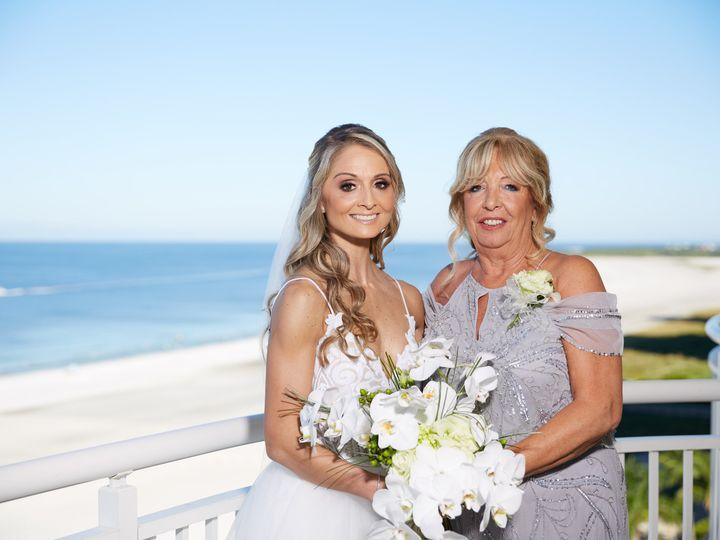 Tmx 166 51 913878 160260735388983 Naples, FL wedding beauty