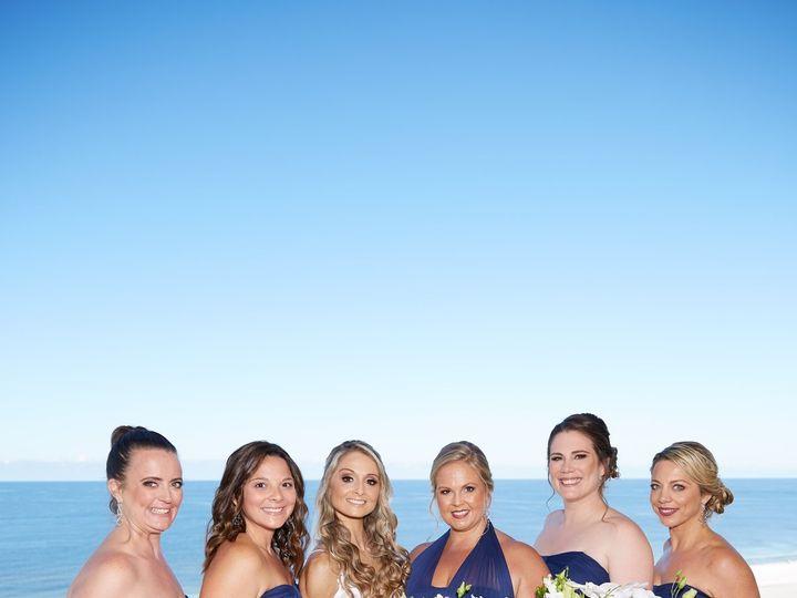 Tmx 173 51 913878 160260733838786 Naples, FL wedding beauty