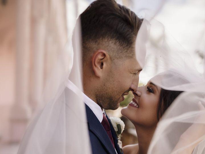 Tmx A2 51 913878 160324047552262 Naples, FL wedding beauty