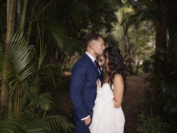 Tmx A3 51 913878 160324048615737 Naples, FL wedding beauty