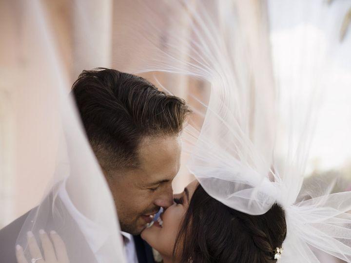 Tmx A4 51 913878 160324049095113 Naples, FL wedding beauty