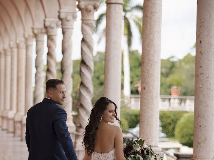 Tmx A53 51 913878 160324049943283 Naples, FL wedding beauty
