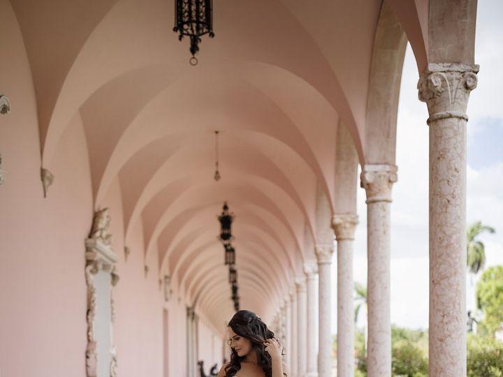 Tmx A6 51 913878 160324050817226 Naples, FL wedding beauty