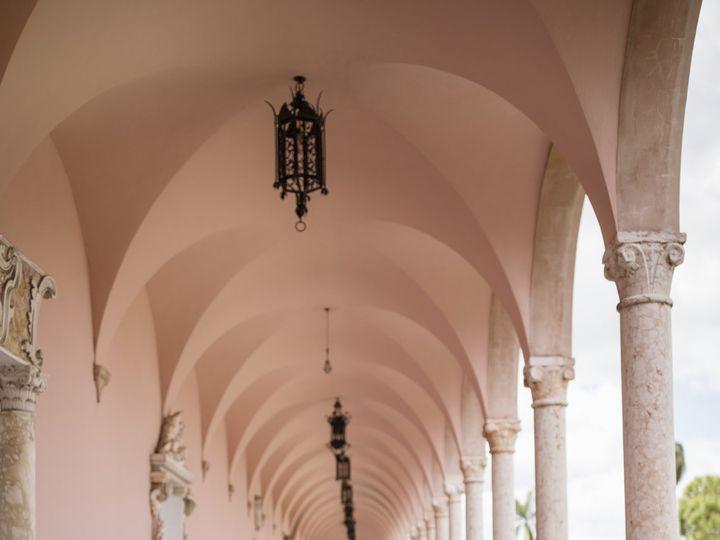 Tmx A7 51 913878 160324052714084 Naples, FL wedding beauty