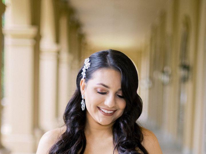 Tmx Aaw 199 51 913878 160333823657112 Naples, FL wedding beauty