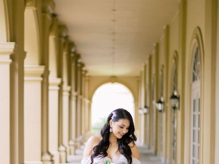 Tmx Aaw 203 51 913878 160333824243089 Naples, FL wedding beauty