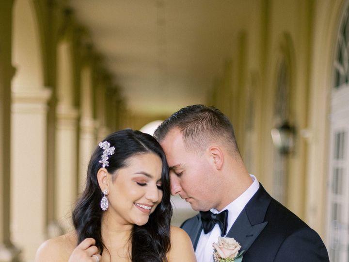 Tmx Aaw 217 51 913878 160333824924248 Naples, FL wedding beauty