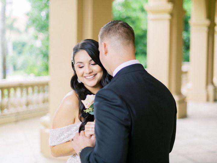 Tmx Aaw 220 51 913878 160333825554337 Naples, FL wedding beauty