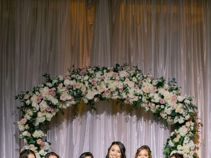 Tmx Aaw 302 51 913878 160333826276085 Naples, FL wedding beauty