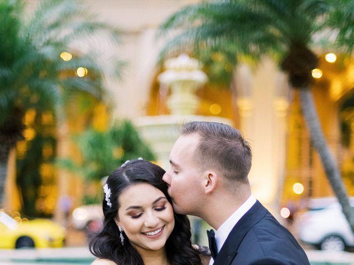 Tmx Aaw 326 51 913878 160333827017616 Naples, FL wedding beauty