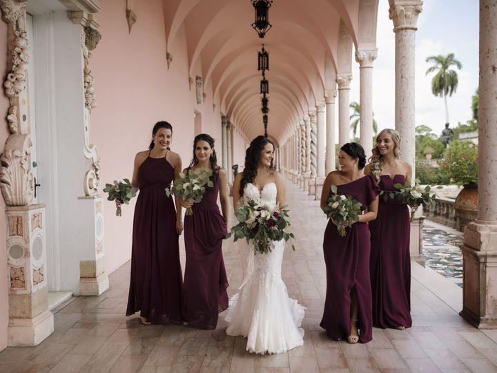 Tmx B2 51 913878 160324046599323 Naples, FL wedding beauty