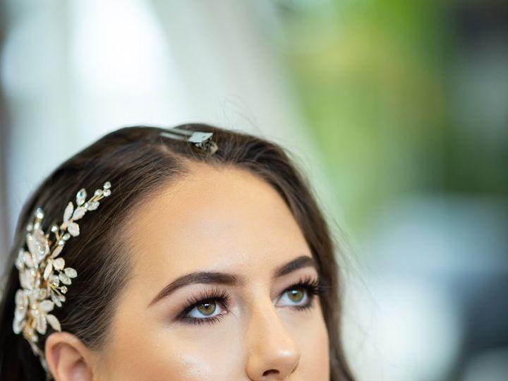 Tmx Brittany Wed 0150 51 913878 160260749017848 Naples, FL wedding beauty
