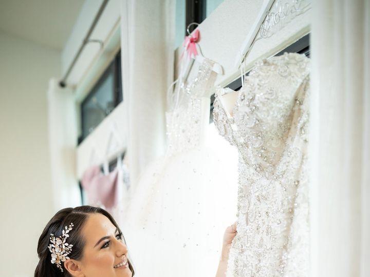 Tmx Brittany Wed 0166 51 913878 160260757412608 Naples, FL wedding beauty