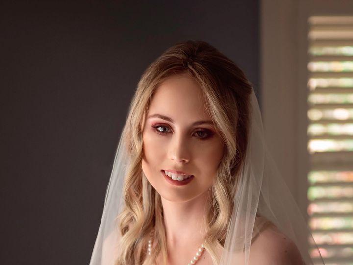 Tmx Cj Wed 336 1 51 913878 160260762817259 Naples, FL wedding beauty