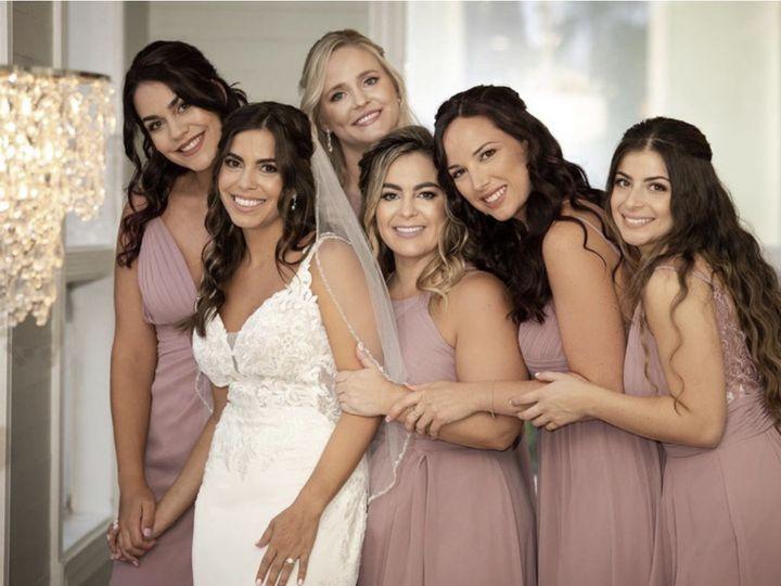 Tmx Img 1803 51 913878 160260793018201 Naples, FL wedding beauty