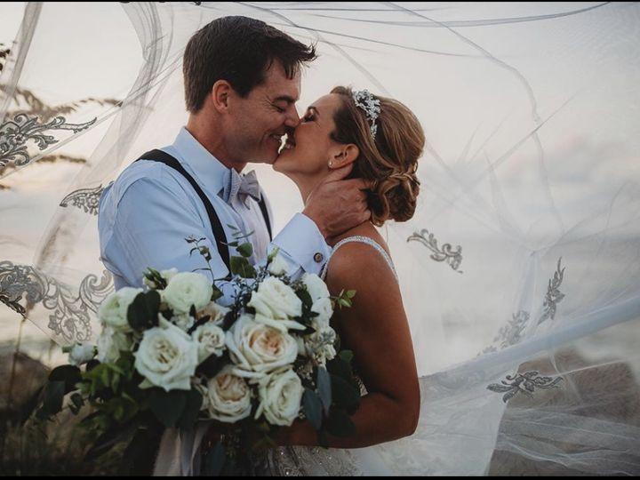 Tmx Img 7462 51 913878 160260831313864 Naples, FL wedding beauty