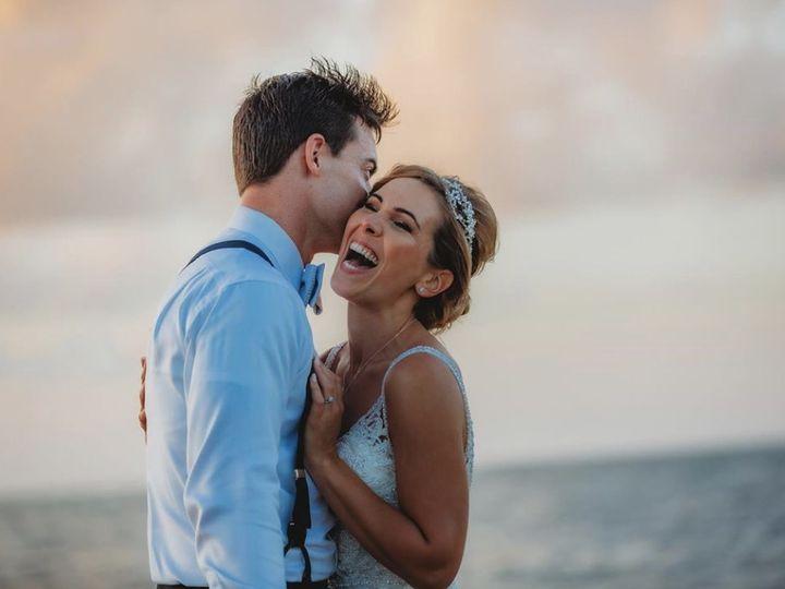 Tmx Img 7465 51 913878 160260832742624 Naples, FL wedding beauty
