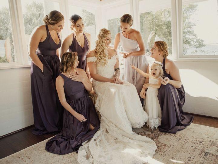 Tmx Img 8119 1 51 913878 160260838079564 Naples, FL wedding beauty