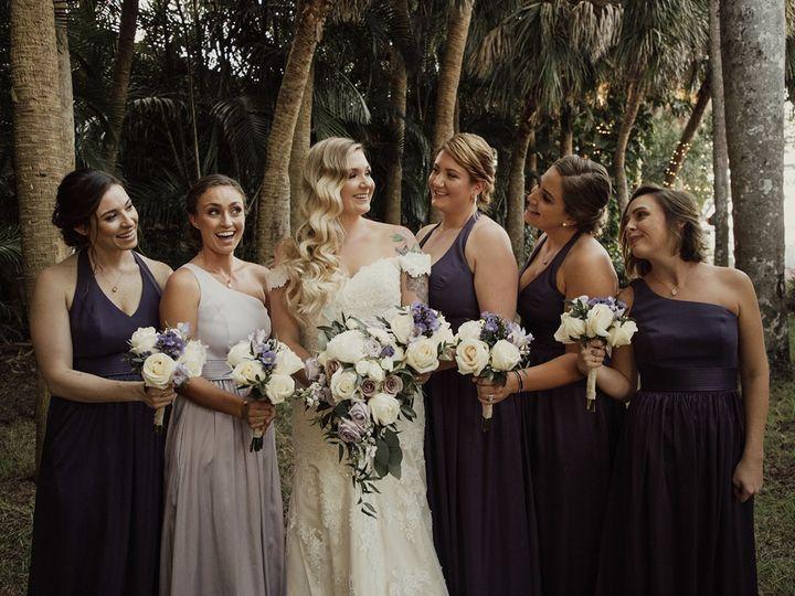 Tmx Img 8126 1 51 913878 160260942925232 Naples, FL wedding beauty