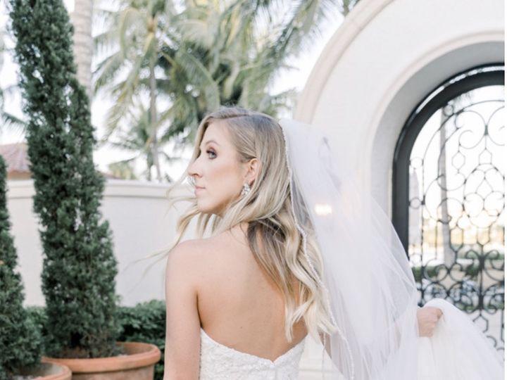 Tmx Img 8288 51 913878 160260958169450 Naples, FL wedding beauty