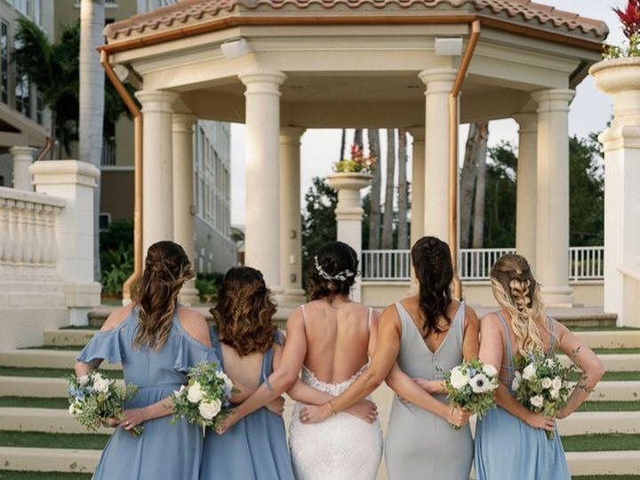 Tmx Img 8622 51 913878 160260967437027 Naples, FL wedding beauty