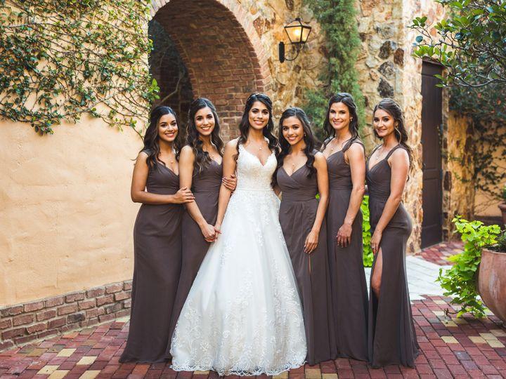 Tmx Khwed 191 51 913878 160260983987535 Naples, FL wedding beauty