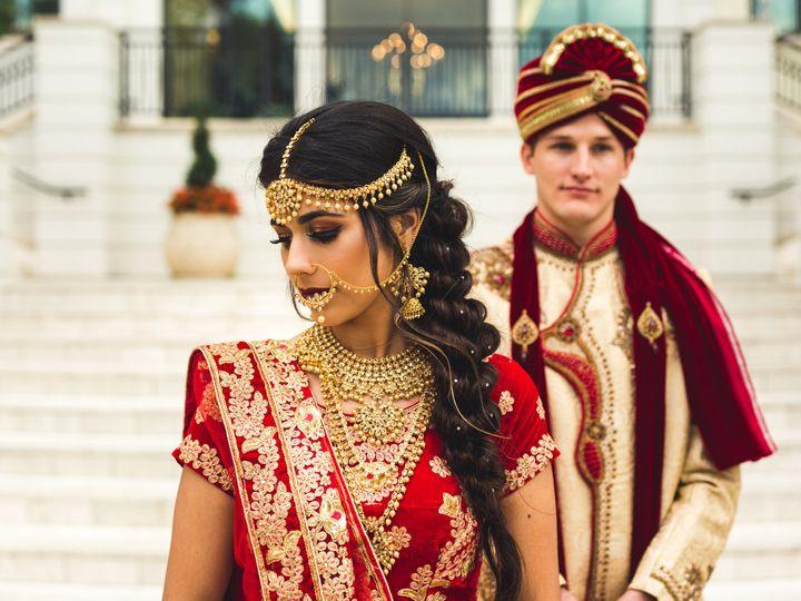 Tmx Khwed 989 51 913878 160260989392157 Naples, FL wedding beauty