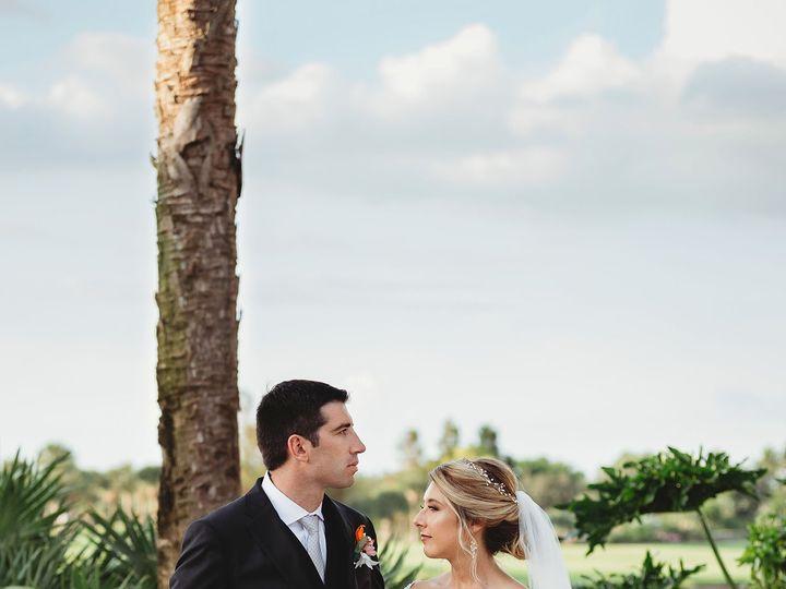 Tmx Mike And Caroline Wedding November 2019 Courtney Garbow Photography 0865 Fb 51 913878 160260995181193 Naples, FL wedding beauty