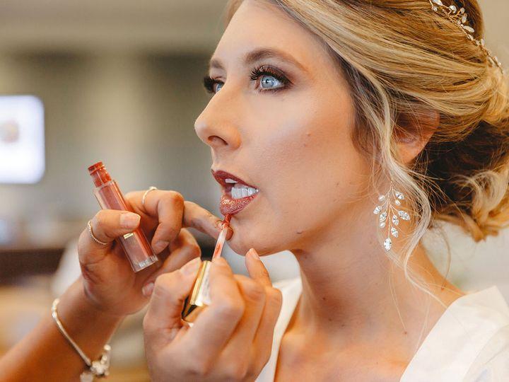 Tmx Mike And Caroline Wedding November 2019 Courtney Garbow Photography 8985 Fb 51 913878 160260997164628 Naples, FL wedding beauty