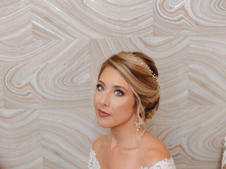 Tmx Mike And Caroline Wedding November 2019 Courtney Garbow Photography 9112 Fb 51 913878 160260998253921 Naples, FL wedding beauty