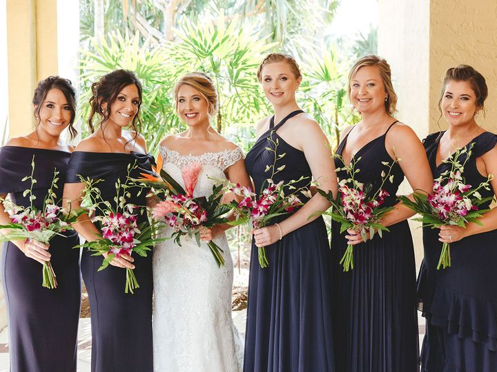 Tmx Mike And Caroline Wedding November 2019 Courtney Garbow Photography 9245 Fb 51 913878 160261000248202 Naples, FL wedding beauty