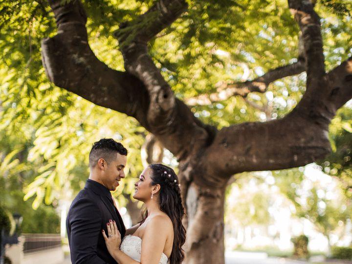 Tmx Untitledshoot 037 51 913878 160261225259461 Naples, FL wedding beauty