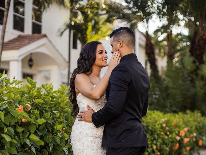 Tmx Untitledshoot 081 51 913878 160261228990681 Naples, FL wedding beauty