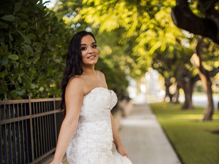 Tmx Untitledshoot 210 51 913878 160261236980808 Naples, FL wedding beauty
