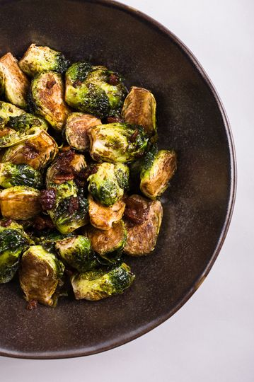 brussel sprouts rs 1