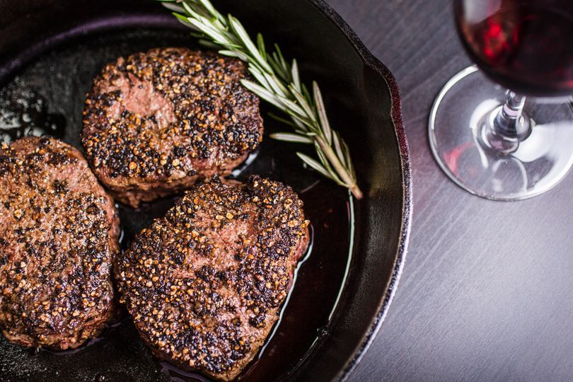 beef filet 5
