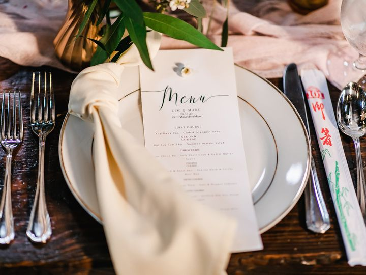 Tmx 021520 Hoang 1 51 133878 162316752688573 Houston, Texas wedding catering