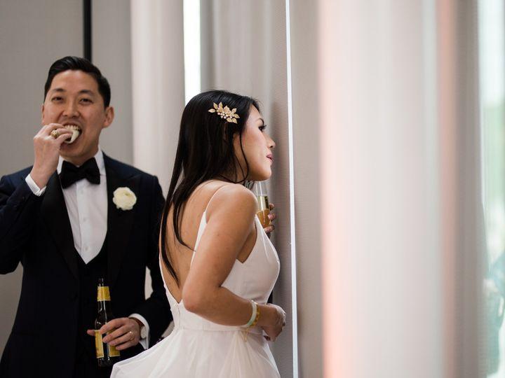 Tmx 031619jeanpic8 51 133878 162316713042932 Houston, Texas wedding catering