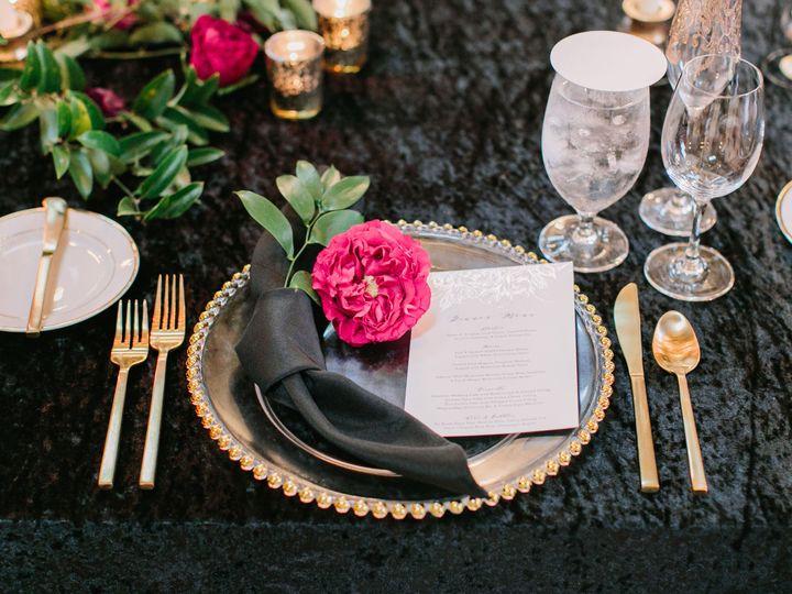 Tmx 102420 Gump 2 51 133878 162316752424427 Houston, Texas wedding catering